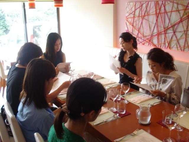 ヨギーニに教わる食事法_c0220838_15401573.jpg