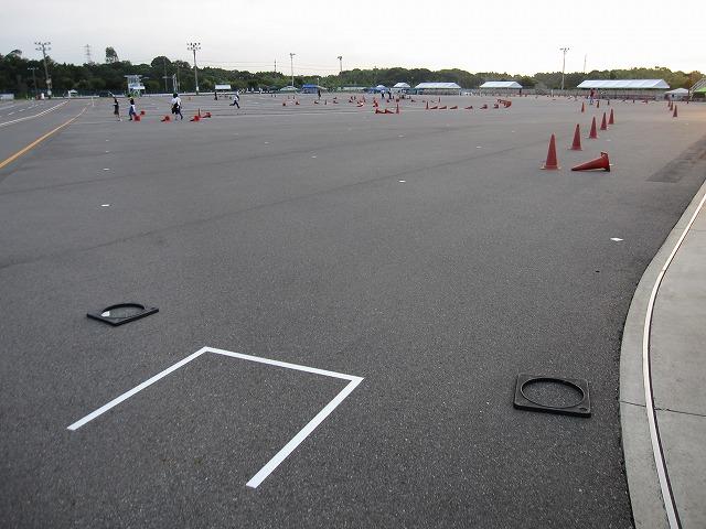 第44回 二輪車安全運転全国大会 パートⅤ_e0114857_08513.jpg