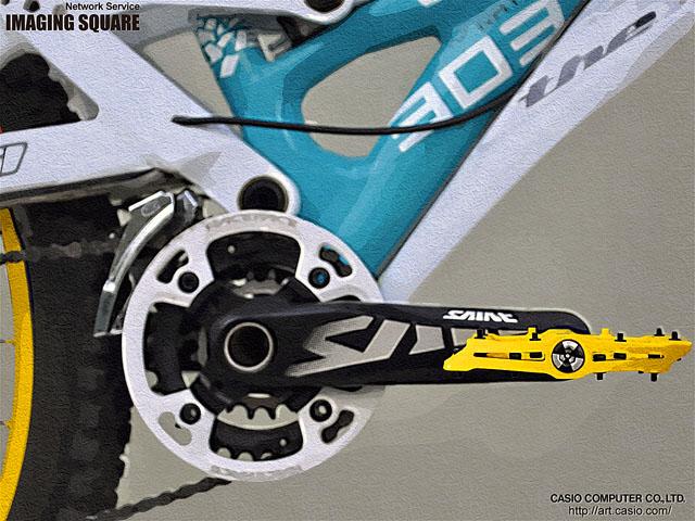 pedal story II_b0049658_1971722.jpg