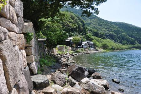 お盆休み 2011_e0164563_923581.jpg