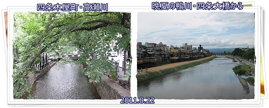 a0052666_2215253.jpg