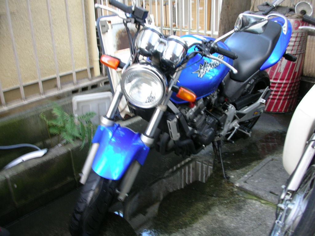 f0186368_2012321.jpg