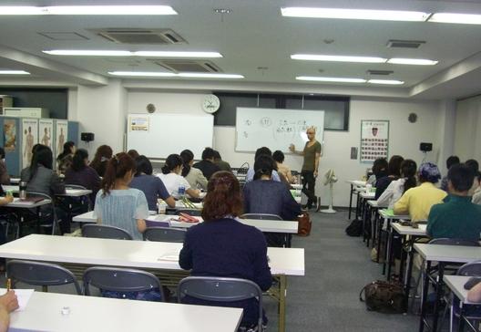 夏季講習会(その3)_f0138875_105222.jpg