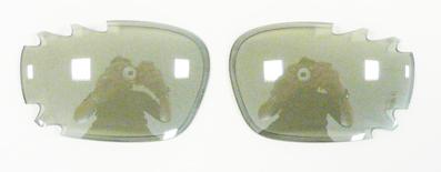 OAKLEY JAWBONE用GOODMAN調光レンズ発売開始!_c0003493_910846.jpg