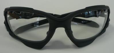 OAKLEY JAWBONE用GOODMAN調光レンズ発売開始!_c0003493_913178.jpg