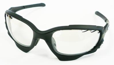 OAKLEY JAWBONE用GOODMAN調光レンズ発売開始!_c0003493_9134756.jpg