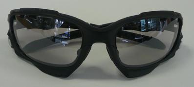 OAKLEY JAWBONE用GOODMAN調光レンズ発売開始!_c0003493_9142690.jpg