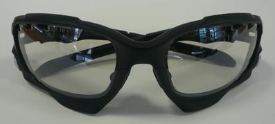 OAKLEY JAWBONE用GOODMAN調光レンズ発売開始!_c0003493_914565.jpg