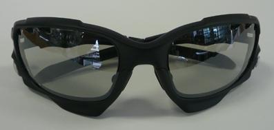 OAKLEY JAWBONE用GOODMAN調光レンズ発売開始!_c0003493_916536.jpg