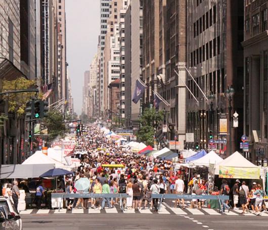 ニューヨークのストリート・フェアに「富士宮やきそば」がやってくる!_b0007805_474989.jpg