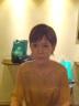 b0025405_1004356.jpg