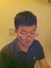 b0025405_1064783.jpg