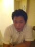 b0025405_1094185.jpg
