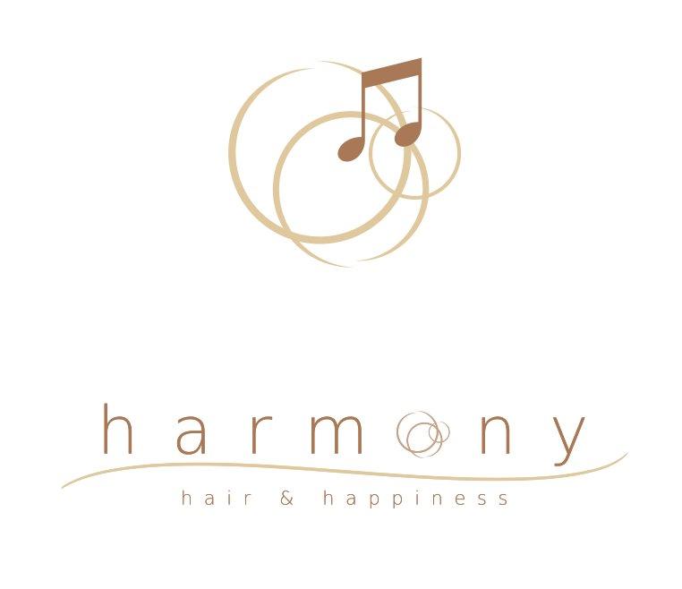 harmonyのカット_c0222817_9333760.jpg