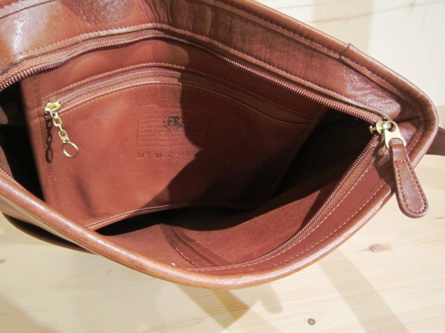 "Used ""OLD COACH BAG\"" 更新!_f0191324_11404969.jpg"