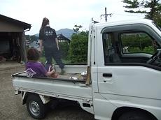 山形と宮城から学生さんです☆_e0061225_1440868.jpg