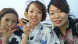 夏休み_e0176128_19132329.jpg
