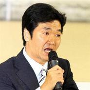 島田紳助引退_d0228130_7291379.jpg