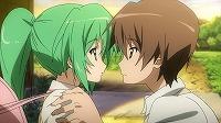 OVA『ひぐらし煌』より最新第3巻の場面写が到着!!_e0025035_2293549.jpg