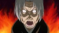 OVA『ひぐらし煌』より最新第3巻の場面写が到着!!_e0025035_231527.jpg
