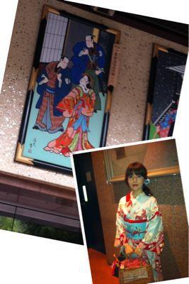 110824 シンクロ!8月花形歌舞伎♪_f0164842_18544975.jpg