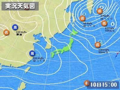 【滑走レポ30 2011.3.10】 今日は3月の新雪パウダー滑り込みの日@かぐら_e0037849_8493136.jpg