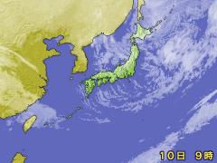 【滑走レポ30 2011.3.10】 今日は3月の新雪パウダー滑り込みの日@かぐら_e0037849_850470.jpg