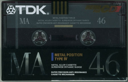 TDK MA_f0232256_12284182.jpg