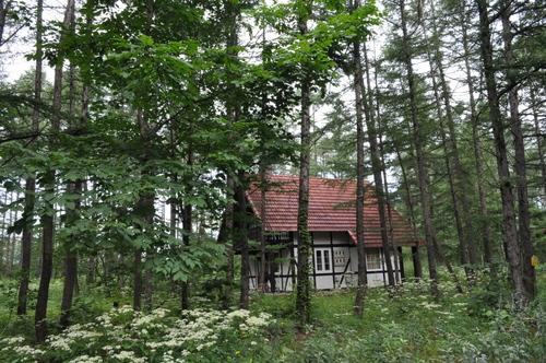 ドイツの郊外に行ってきました_b0068572_081595.jpg