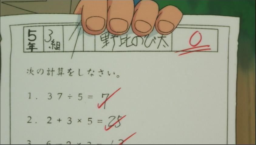 漢字 2年生 漢字テスト : テストで0点とったことある人 ...