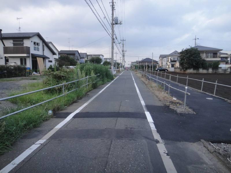 都市計画道路工事説明会_f0059673_6132832.jpg