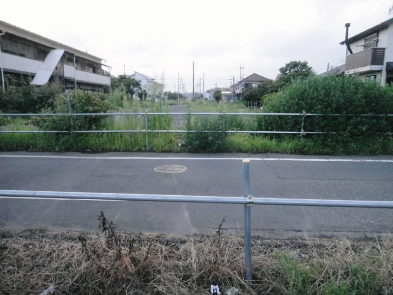 都市計画道路工事説明会_f0059673_6133918.jpg