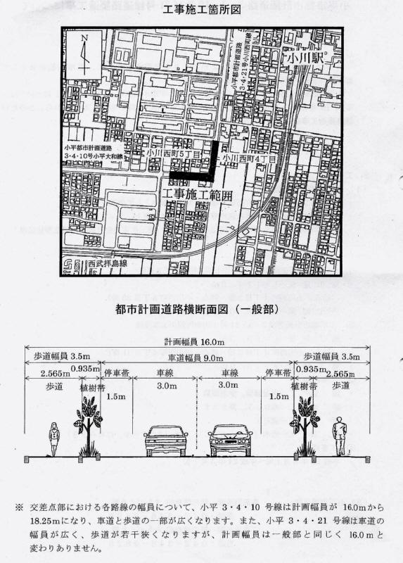 都市計画道路工事説明会_f0059673_6135922.jpg