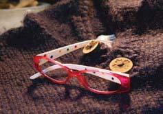 手軽に気軽にそして、生活を楽しめる老眼鏡「リーディンググラス」_d0221774_20534727.jpg