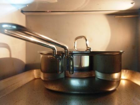 ホシノで乳製品なしパンとバタートップと_e0167593_091934.jpg