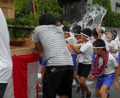 夏祭り_c0218303_22334968.jpg