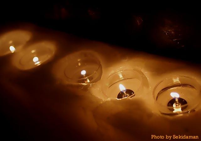 Candle_b0189104_644569.jpg