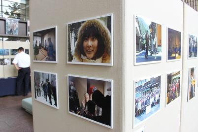 オール福井県内ロケが行われた映画『HESOMORI』のパネル展が県庁1階ホールで開催中!_f0229508_1175779.jpg