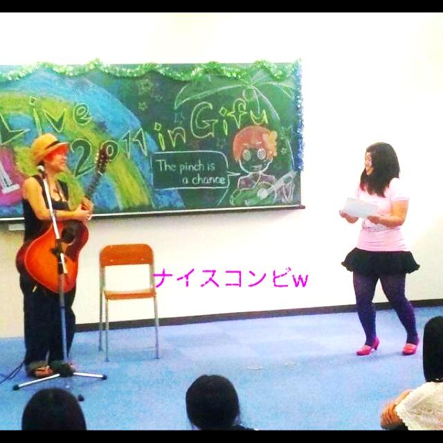 第一高等学院「教室ライブ」全国ツアー 5-11_f0115311_17162450.jpg