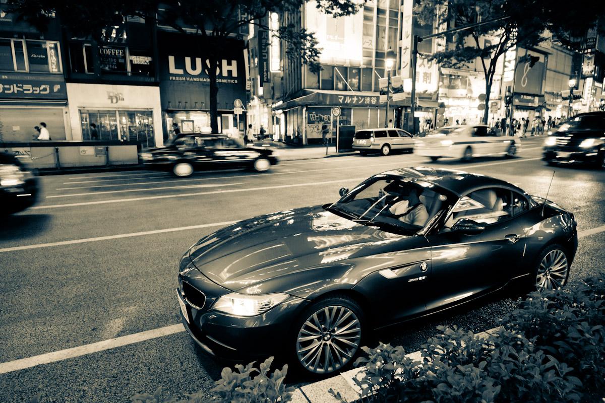 BMW Z4_b0213320_221126.jpg