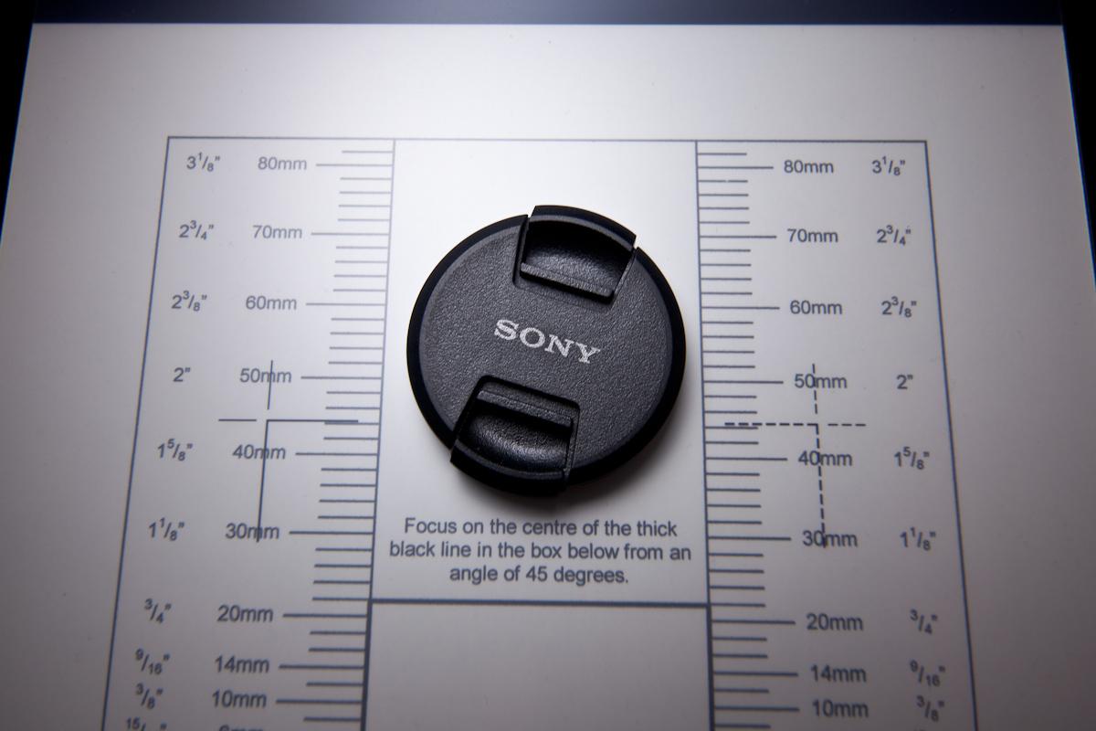 NEX-7 & Sonnar T* E 24mm F1.8 ZA その他諸々発表_b0213320_2215645.jpg