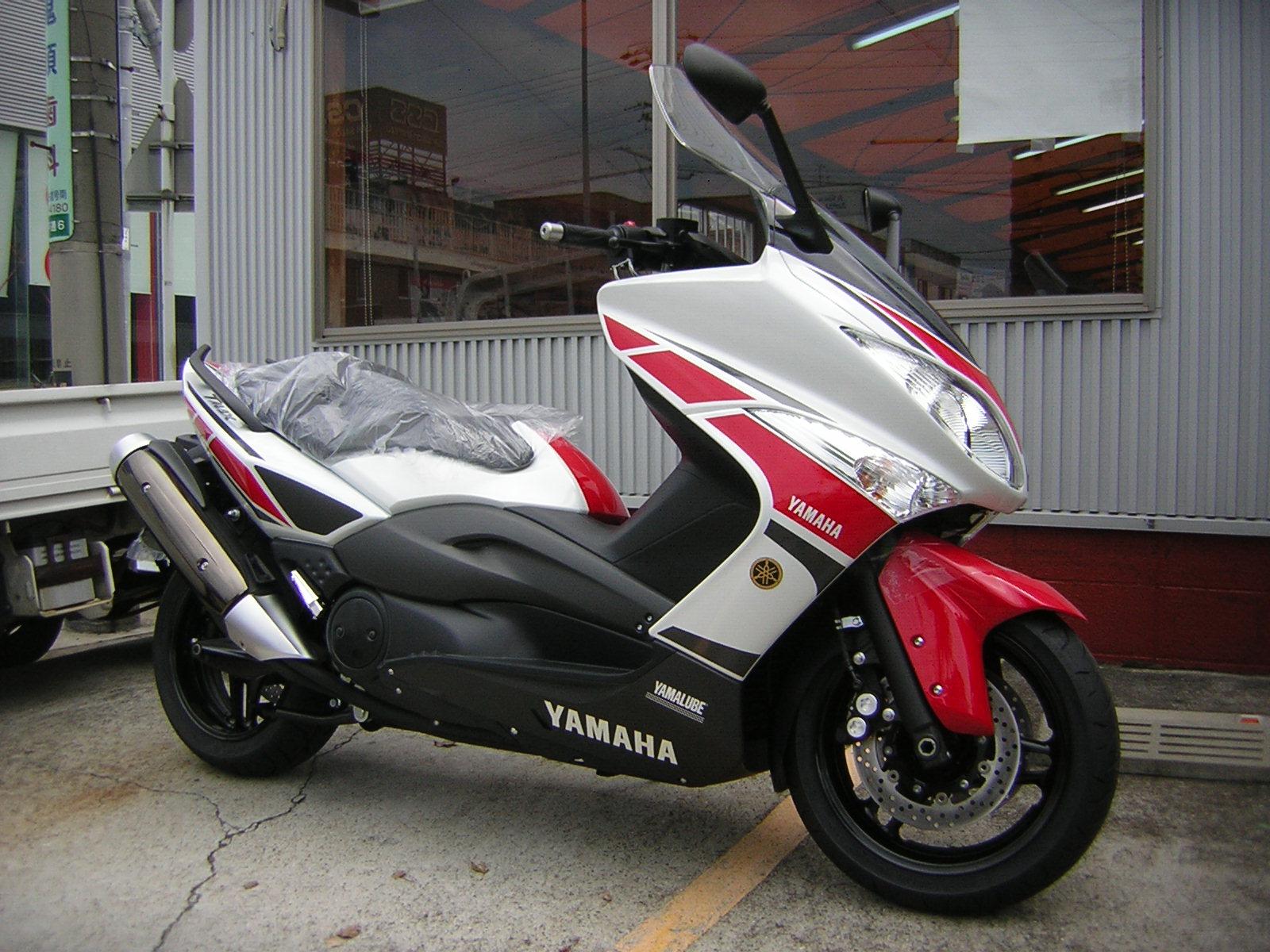 T-MAX WGP 50th_a0169121_15213021.jpg