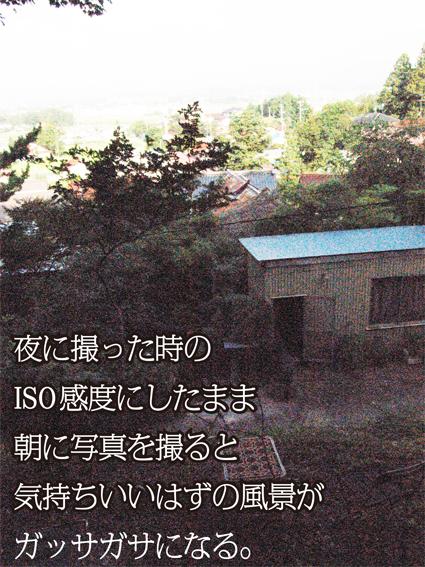 f0203027_1852784.jpg