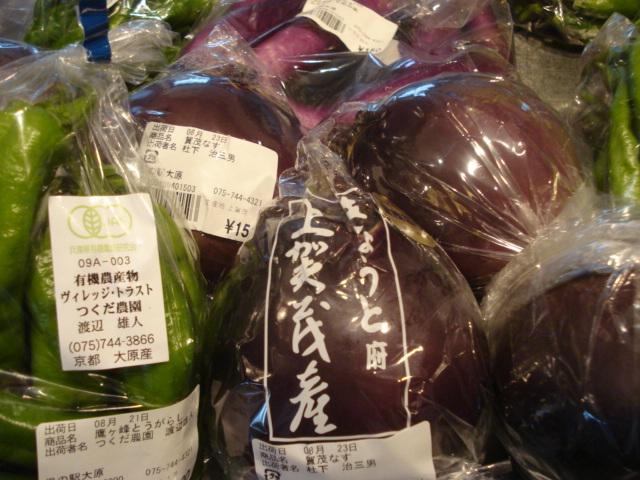 夏の京都2011 ~煩悩寺の変~_c0220838_9154827.jpg