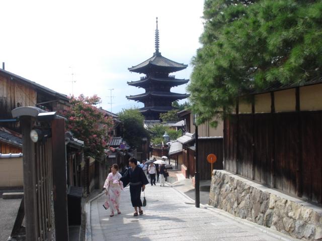 夏の京都2011 ~煩悩寺の変~_c0220838_9182895.jpg