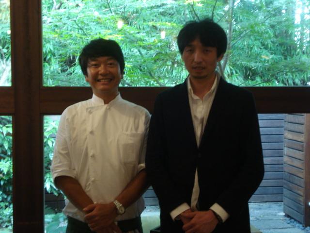 夏の京都2011 ~煩悩寺の変~_c0220838_9222637.jpg