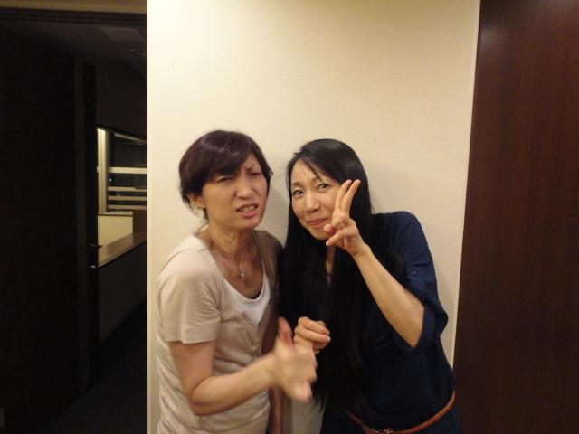 夏の京都2011 ~煩悩寺の変~_c0220838_9244495.jpg
