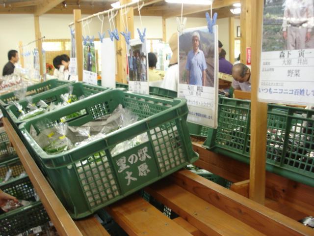 夏の京都2011 ~煩悩寺の変~_c0220838_930567.jpg