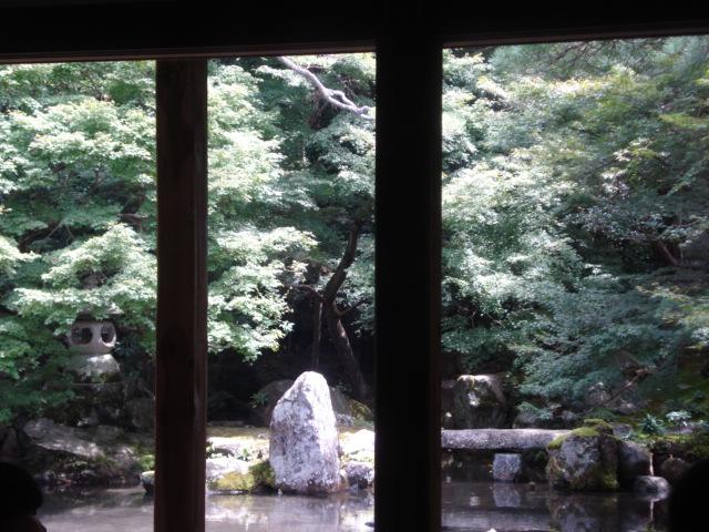 夏の京都2011 ~煩悩寺の変~_c0220838_941374.jpg