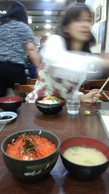 北海道いってきましたぁ_e0114246_6423792.jpg
